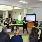 «Электронные информационные ресурсы в помощь образовательному процессу»